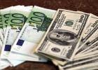 دولار ويورو