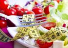 ريجيمالسعرات الحراريةفعّال جداً لتحقيق خسارة الوزن،