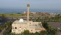 مسجد حسن بيك