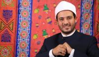 الشيخ أحمد المالكي