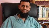 محمد جهاد اسماعيل