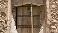 قبر النبي ناحوم
