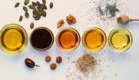 7 زيوت للطهي.. تعرف على فوائدها وطرق صحية لإستخدامها