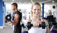 هرمون الكورتيزول والرياضة