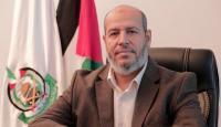 القيادي في حركة المقاومة الإسلامية (حماس) د. خليل الحية
