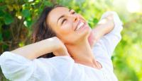 5 امور تساعد على الحفاظ على شكل جسمك بعد سن ال 30