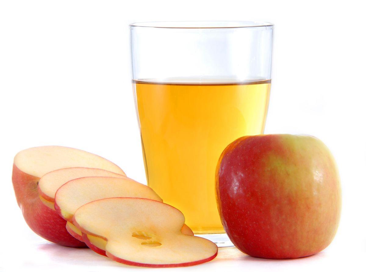 1200px-Apple_cider_vinegar.jpg
