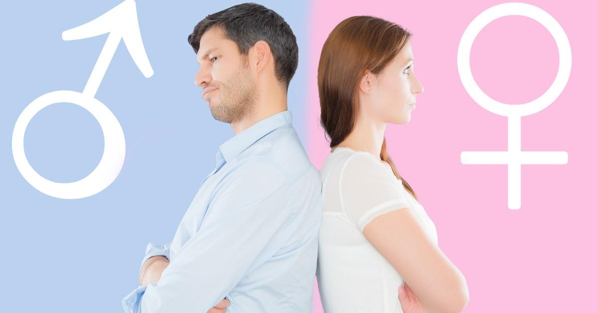 5-فروق-بين-الرجل-والمراة-في-العلاقة-الجنسية_slideshow_1855_148d061b059-d535-46c7-adae-ddc4436079a0 (1).jpg